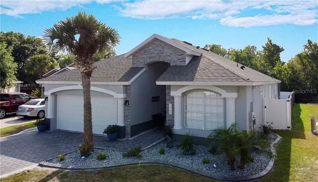 1722 Bridgeview Circle, Orlando, FL 32824 (MLS #O5854269) :: Florida Real Estate Sellers at Keller Williams Realty
