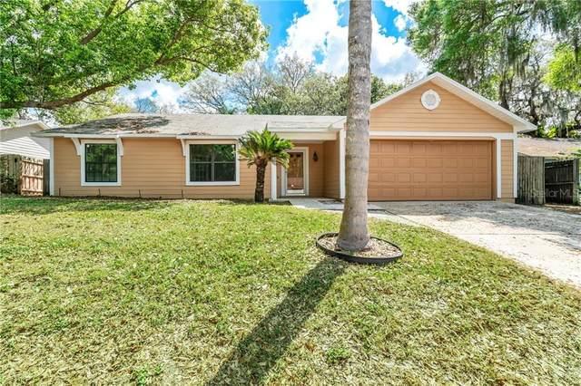403 Hager Drive, Ocoee, FL 34761 (MLS #O5854280) :: Bustamante Real Estate