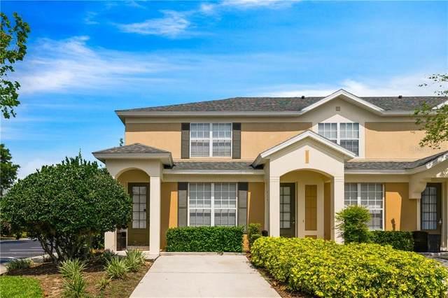 7681 Otterspool Street, Kissimmee, FL 34747 (MLS #O5854285) :: Bridge Realty Group