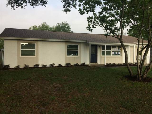 486 Dogwood Court, Altamonte Springs, FL 32714 (MLS #O5854292) :: The A Team of Charles Rutenberg Realty