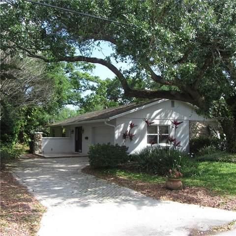 1437 Yates Street, Orlando, FL 32804 (MLS #O5854352) :: CENTURY 21 OneBlue