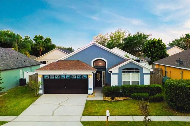 10941 Brown Trout Circle, Orlando, FL 32825 (MLS #O5854363) :: Kendrick Realty Inc