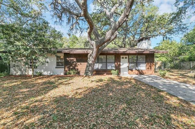 4368 Radio Avenue, Sanford, FL 32773 (MLS #O5854365) :: Premium Properties Real Estate Services
