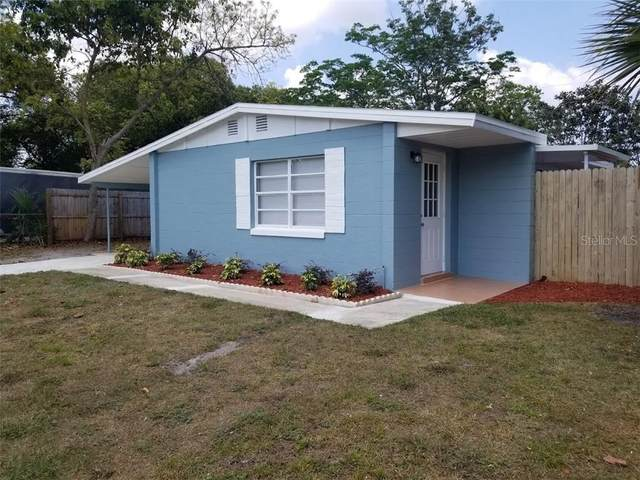 214 Woodmere Boulevard, Sanford, FL 32773 (MLS #O5854378) :: Premium Properties Real Estate Services