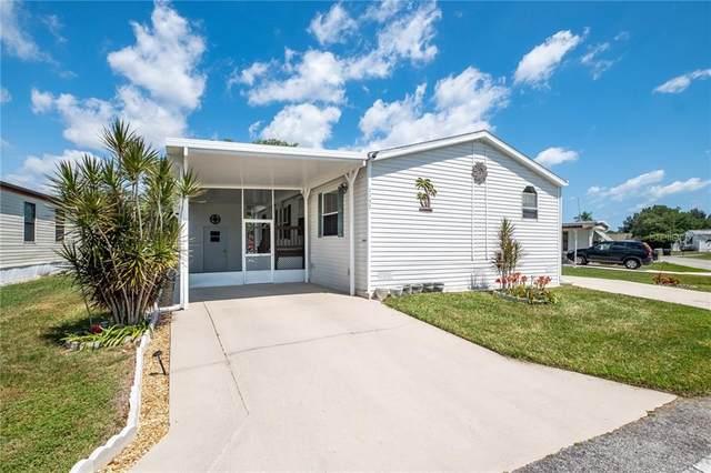 1157 Greenview Court NE, Palm Bay, FL 32907 (MLS #O5854391) :: CENTURY 21 OneBlue