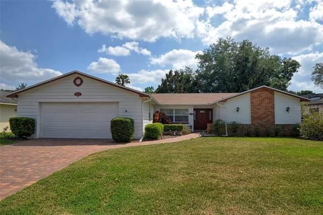 1936 Poinsetta Lane, Maitland, FL 32751 (MLS #O5854398) :: Armel Real Estate