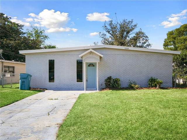 1204 Lawne Boulevard, Orlando, FL 32808 (MLS #O5854404) :: Premium Properties Real Estate Services