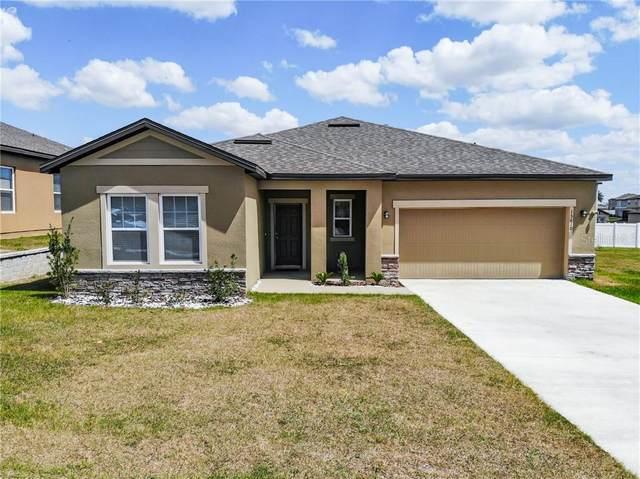 15610 Merlin Avenue, Mascotte, FL 34753 (MLS #O5854409) :: Key Classic Realty
