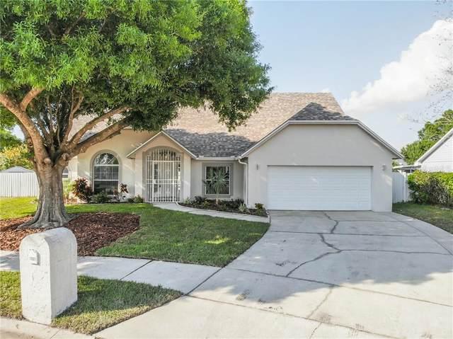 1065 Orange Wharf Court, Winter Garden, FL 34787 (MLS #O5854414) :: Premium Properties Real Estate Services