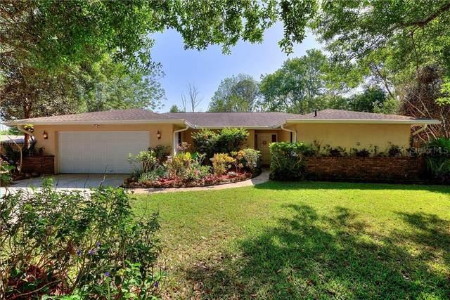 8208 Sugarbush Court, Orlando, FL 32819 (MLS #O5854420) :: Armel Real Estate