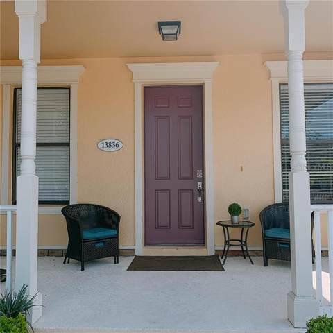 13836 Beauregard Place, Orlando, FL 32837 (MLS #O5854425) :: Bustamante Real Estate