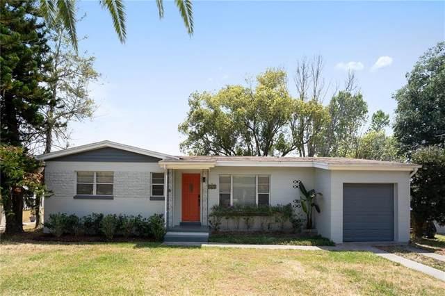 3530 Kipling Drive, Orlando, FL 32808 (MLS #O5854436) :: Bustamante Real Estate