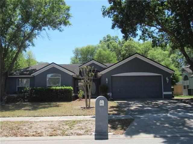 2114 Richfield Cove Drive, Ocoee, FL 34761 (MLS #O5854454) :: Heckler Realty