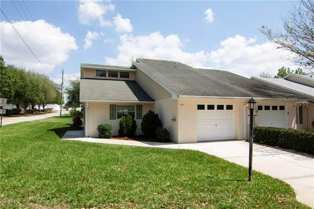 1403 Disston Avenue, Clermont, FL 34711 (MLS #O5854472) :: Premium Properties Real Estate Services