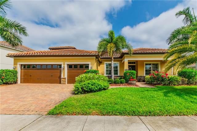 3945 Isle Vista Avenue, Belle Isle, FL 32812 (MLS #O5854485) :: Lovitch Group, Keller Williams Realty South Shore