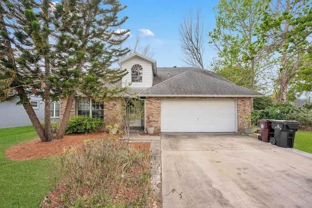 3119 Tall Timber Drive, Orlando, FL 32812 (MLS #O5854488) :: Baird Realty Group