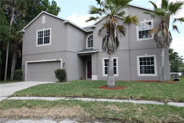 5603 English Oak Court, Sanford, FL 32773 (MLS #O5854499) :: Premium Properties Real Estate Services