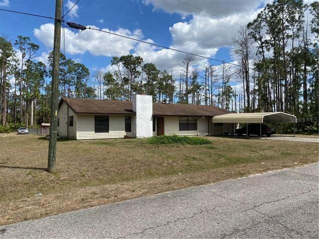 708 Johns Avenue, Lehigh Acres, FL 33972 (MLS #O5854500) :: Keller Williams Realty Peace River Partners