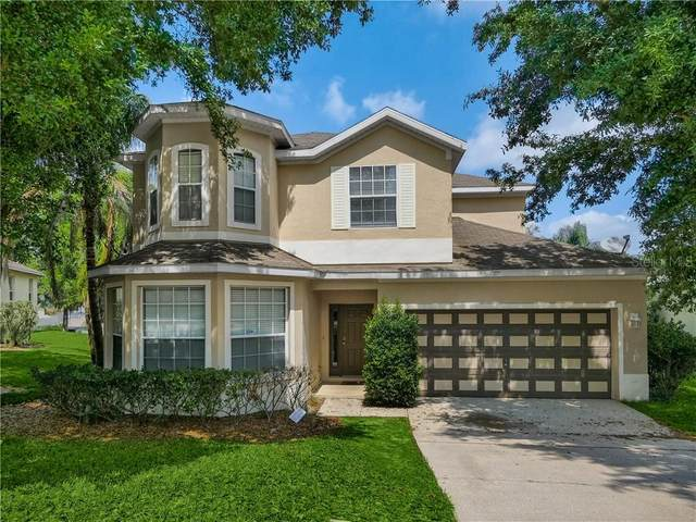 1878 Madison Ivy Circle, Apopka, FL 32712 (MLS #O5854503) :: Bustamante Real Estate