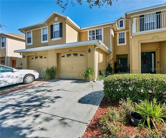 1333 Falling Star Lane, Orlando, FL 32828 (MLS #O5854513) :: CENTURY 21 OneBlue