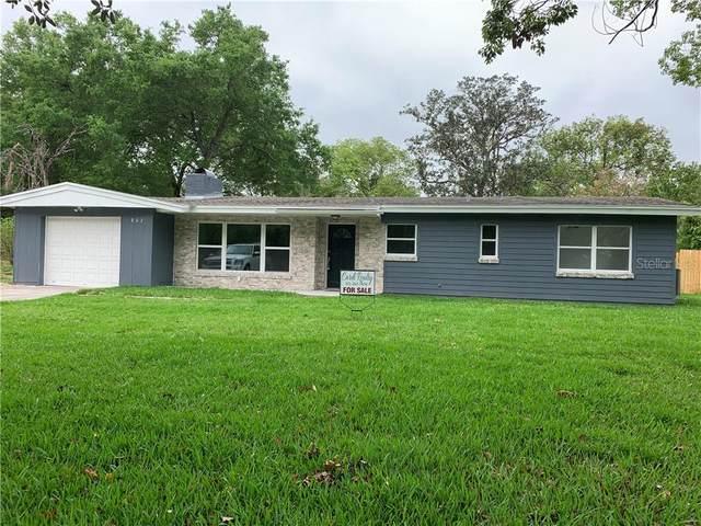 802 Bear Lake Road, Apopka, FL 32703 (MLS #O5854516) :: Bustamante Real Estate