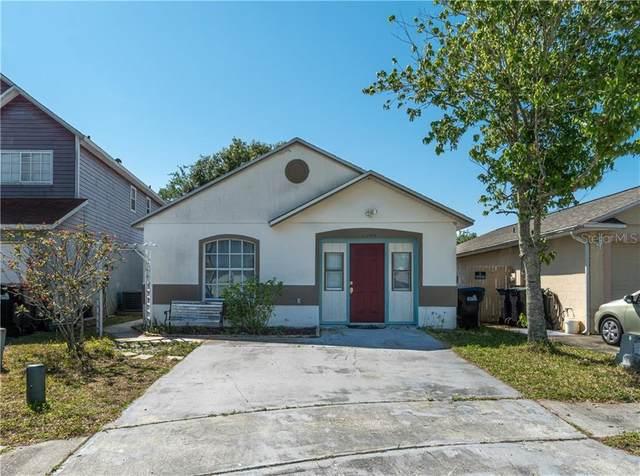 11160 Einbender Road, Orlando, FL 32825 (MLS #O5854524) :: Armel Real Estate