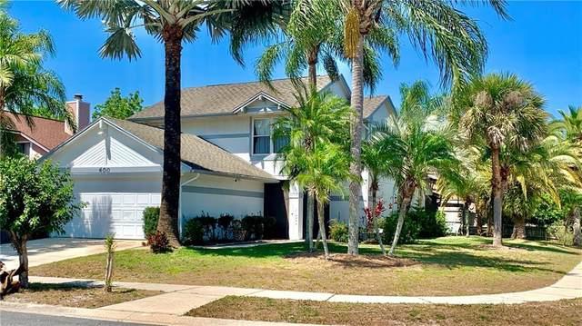 400 Amethyst Way, Lake Mary, FL 32746 (MLS #O5854530) :: Premium Properties Real Estate Services