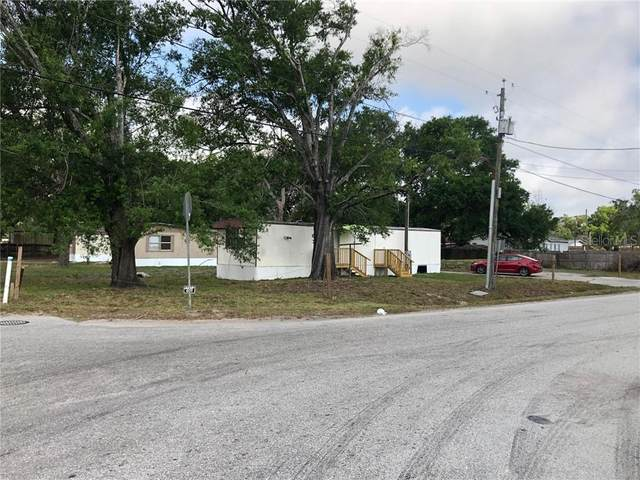 431 4TH Street, Orlando, FL 32824 (MLS #O5854533) :: Zarghami Group