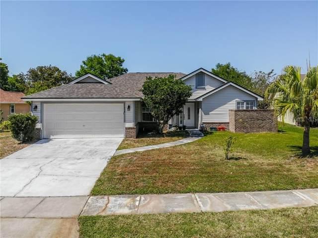 11028 Sylvan Pond Circle, Orlando, FL 32825 (MLS #O5854547) :: Mark and Joni Coulter | Better Homes and Gardens