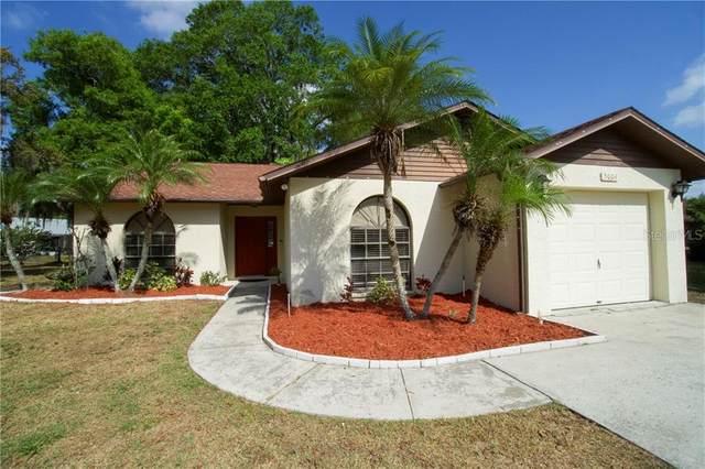 5004 Cambry Lane, Lakeland, FL 33805 (MLS #O5854558) :: Gate Arty & the Group - Keller Williams Realty Smart
