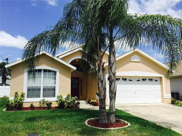 2602 Luiseno Way, Kissimmee, FL 34747 (MLS #O5854561) :: Bridge Realty Group