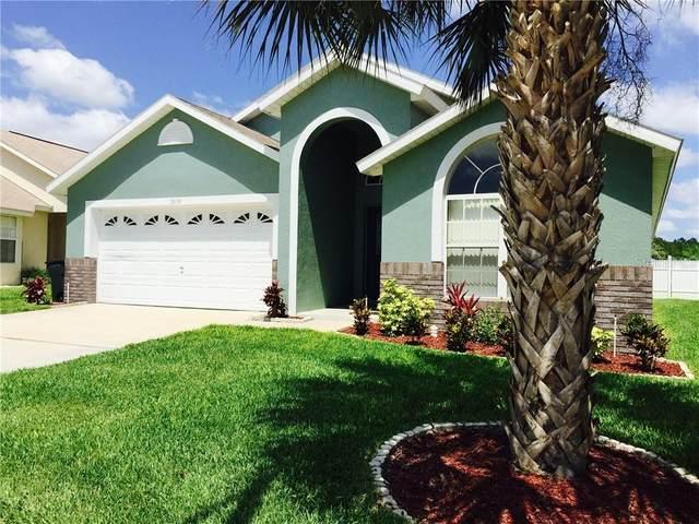 2608 Luiseno Way, Kissimmee, FL 34747 (MLS #O5854576) :: Bridge Realty Group