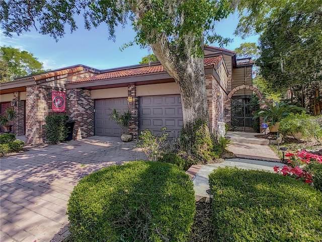 109 Woodmill Road, Longwood, FL 32779 (MLS #O5854587) :: Premium Properties Real Estate Services