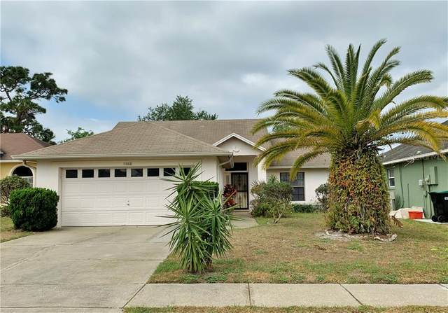 11868 Hullbridge Court, Orlando, FL 32837 (MLS #O5854590) :: Armel Real Estate