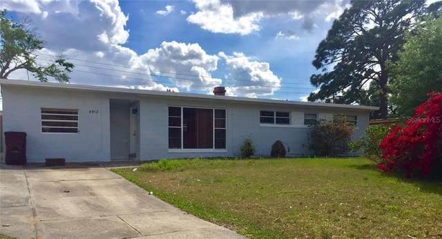 6012 Shenandoah Way, Orlando, FL 32807 (MLS #O5854594) :: Lovitch Group, Keller Williams Realty South Shore