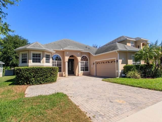 520 Parkside Pointe Boulevard, Apopka, FL 32712 (MLS #O5854598) :: RE/MAX Premier Properties