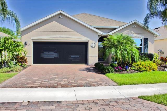 Address Not Published, Venice, FL 34293 (MLS #O5854600) :: Prestige Home Realty