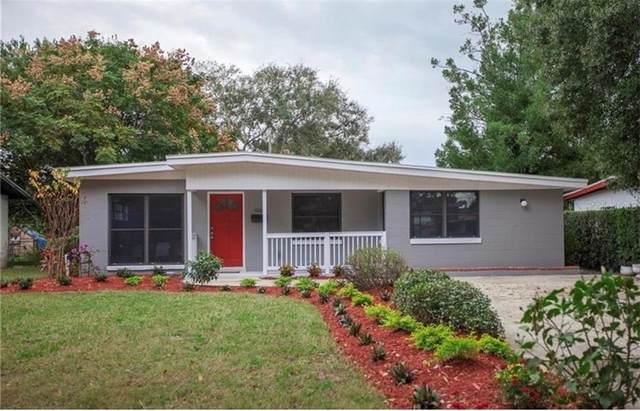 1000 Neuse Avenue, Orlando, FL 32804 (MLS #O5854606) :: Bustamante Real Estate