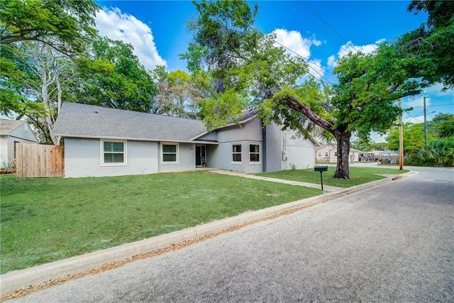 2031 Eaton Street, Maitland, FL 32751 (MLS #O5854612) :: Armel Real Estate