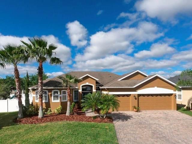 3124 Curving Oaks Way, Orlando, FL 32820 (MLS #O5854613) :: The Figueroa Team