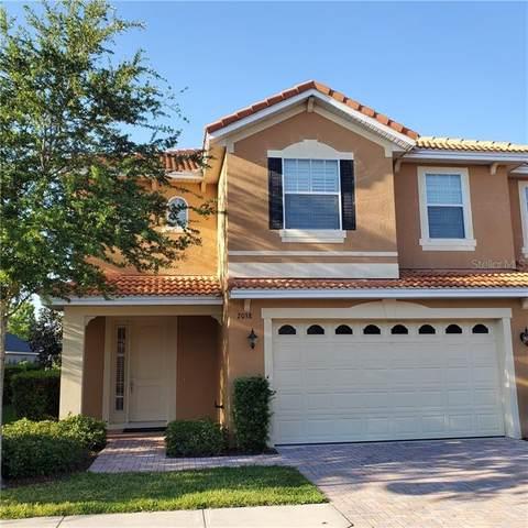 2038 Michael Tiago Circle, Maitland, FL 32751 (MLS #O5854656) :: Armel Real Estate