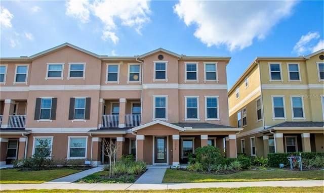 10570 Green Ivy Lane, Orlando, FL 32832 (MLS #O5854695) :: Bustamante Real Estate