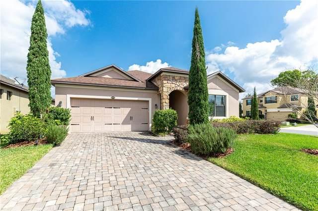 9938 Armando Circle, Orlando, FL 32825 (MLS #O5854702) :: Mark and Joni Coulter | Better Homes and Gardens