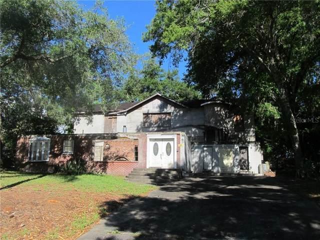 1004 Oak Lane, Apopka, FL 32703 (MLS #O5854705) :: Prestige Home Realty