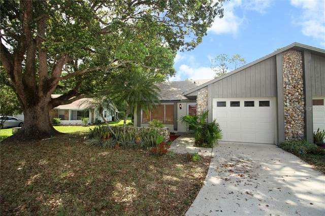 5747 Marble Court, Winter Park, FL 32792 (MLS #O5854710) :: Sarasota Home Specialists
