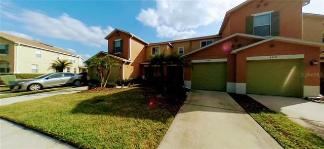 3823 Gliding Place, Sanford, FL 32773 (MLS #O5854716) :: Premium Properties Real Estate Services