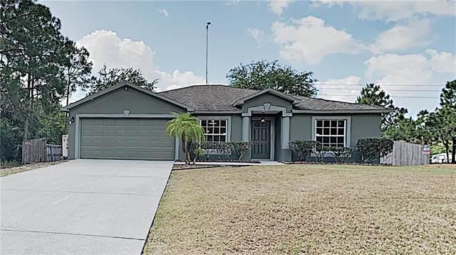 1018 Siboney Street NW, Palm Bay, FL 32907 (MLS #O5854718) :: CENTURY 21 OneBlue