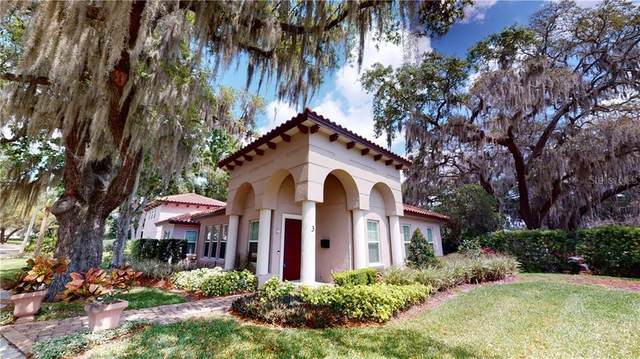 3 E New Hampshire Street, Orlando, FL 32804 (MLS #O5854723) :: Mark and Joni Coulter | Better Homes and Gardens