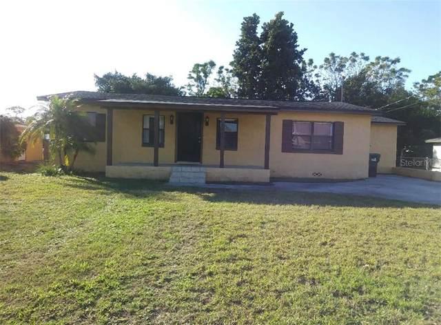 5462 Wren Street, Orlando, FL 32807 (MLS #O5854729) :: Lockhart & Walseth Team, Realtors