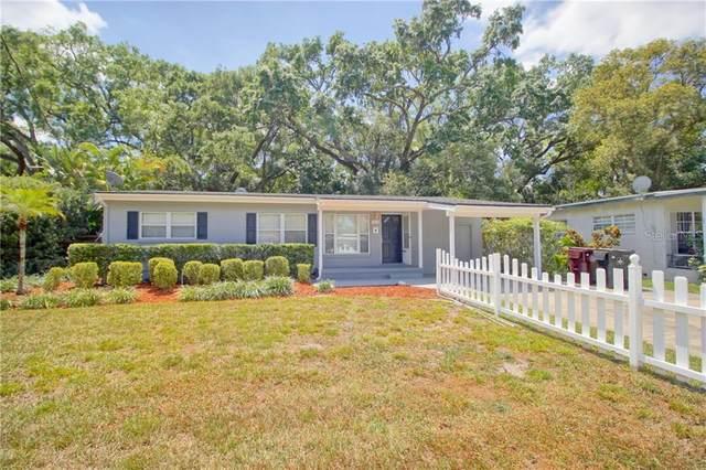 2118 E Concord Street, Orlando, FL 32803 (MLS #O5854752) :: Bustamante Real Estate